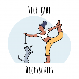 Self Care Accessaries