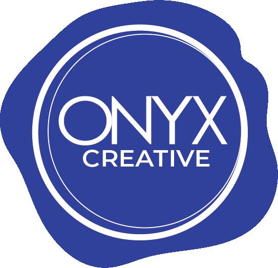 Onyx Creative